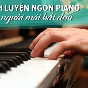 cach-luyen-ngon-piano