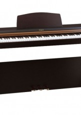 Piano điện Roland HP 2700