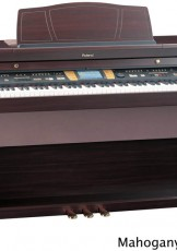 Piano Điện Roland KR 7