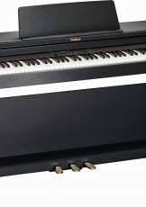 Piano điện Roland HP 535