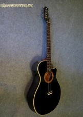 Guitar Acoustic YAMAHA APX-6S