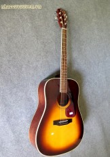 Guitar Acoustic MORRIS MD-306 TS
