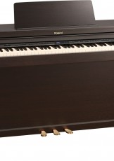Piano điện Roland HP7S-GP