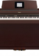 Piano điện Roland HPI 6s